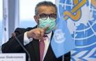 Коронавірус: кількість заражень у світі знову зростає