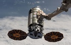 На МКС проведуть експеримент в інтересах американської ПРО