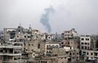 Десятки тысяч сирийцев подверглись пыткам или были убиты в тюрьмах - ООН