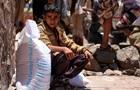 В ООН розчаровані результатами донорської конференції для Ємену