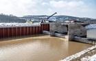 В Севастополе запустили новый водозабор