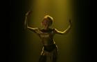 На Кипре разгорелся скандал из-за  дьявольской  песни для Евровидения