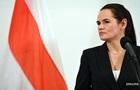 Беларусь требует экстрадиции Тихановской