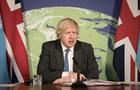 Великобритания готова принять дополнительные матчи Евро-2020