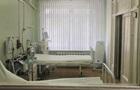 В Ровно 11-летняя девочка попала в реанимацию, наглотавшись таблеток