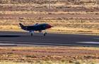Безпілотник Loyal Wingman здійснив перший політ