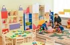 ВР має намір узаконити право дітей на найближчий дитсадок