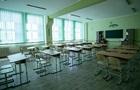 У Києві розпорошили сльозогінний газ у школі