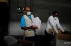COVAX до лета распространит почти 240 млн вакцин в 142 странах
