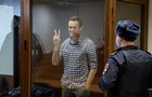 Санкции из-за Навального: Минфин США назвал имена
