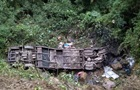 В Боливии мужчина, выживший в авиакатастрофе, уцелел в смертельном ДТП