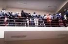 Кількість жертв тисняви в університеті Болівії збільшилася - ЗМІ