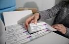 Северная Корея получит 1,7 млн доз COVID-вакцины