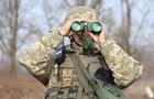 На Донбассе против ВСУ применили беспилотник и гранатометы – штаб