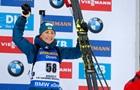 Без Виты Семеренко: Санитра назвал состав сборных на этапы Кубка мира в Чехии