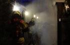 В Нидерландах произошел взрыв возле COVID-центра
