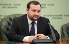 ЕС снял санкции с двух топ-чиновников времен Януковича