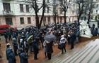 У регіонах протестують проти посилення карантину