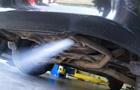Чим пахнуть проблеми? Визначаємо несправності автомобіля за запахом