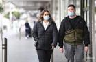 У Польщі новий сплеск захворюваності на COVID-19