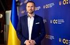 ГБР допросит четырех нардепов по делу о голосовании за Шкарлета