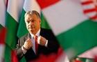 Партія Орбана вийшла з найбільшої фракції в Європарламенті