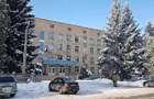 В Чернигове лицеист попал на операционный стол после удара воспитателя