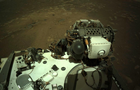 Perseverance сфотографировал на Марсе  тюленя