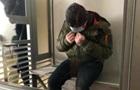 У Львові судять проповідника-педофіла