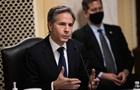 США не будут продвигать демократию путем военных интервенций - Блинкен