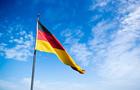 У Німеччині продовжили карантин до 28 березня