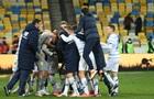 Суркис: У Динамо все основные баталии еще впереди