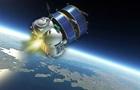 NASA назвало самый серьезный инцидент в космосе за пять лет