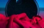 Дочка Джонні Деппа зіграла в космічному трилері