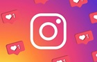 Збій в Instagram: соцмережа помилково сховала лайки