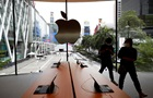 Apple запатентувала новий магнітний роз єм