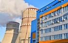 На Рівненській АЕС відключили енергоблок на ремонт