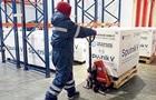 Регулятор ЄС почав експертизу вакцини Супутник V