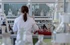 Вчені виявили речовини, що блокують COVID-19