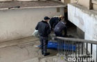 В Украине еще двое подростков покончили с собой