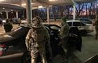 У Миколаєві СБУ затримала фальшивомонетників