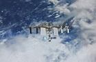 Термін експлуатації МКС продовжать до 2028 року