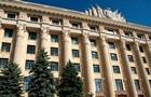 Говорив російською: у Харкові депутата хочуть виключити з фракції