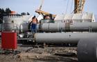 СП-2: от Байдена требуют ввести новые санкции