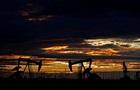Ціна нафти повернулася до річного максимуму