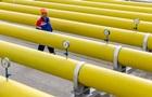 Названа средняя цена импортного газа в феврале