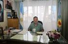 В Аргентині чиновник прищепився Супутник V з портретом Путіна в руках