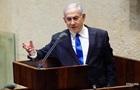 Ізраїль оголосив про перемогу над коронавірусом
