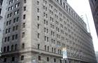 У США запобігли спробі перевести $1 млрд М янми в інший банк