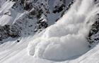 В Афганістані під час сходження лавини загинули 14 людей